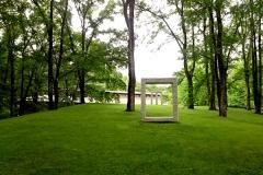 セゾン現代美術館
