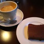 | ゴルド・デルガド | Gordo  Delgado おいしいデザート&コーヒーも