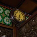   船岡温泉   Funaoka Onsen (Public bath house)